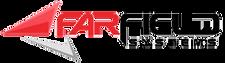 FSI Logo Transparent 275x77.png