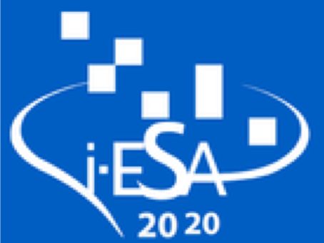 IFED 2020 - Call for Papers