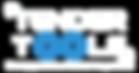 Тендер Тулз логотип