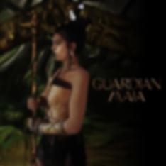 Guardian Maia Rakau.png