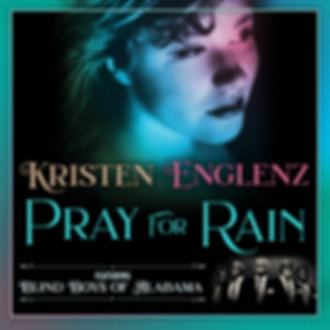 pray-for-rain-FINAL.jpg
