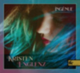 kristen-cd-cover---gold-label.jpg