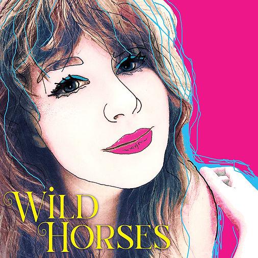 Wild Horses Cover.jpg