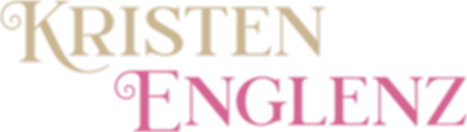 englenz logo.png