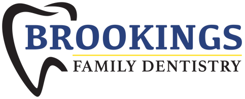 Brooking Family Dentistry