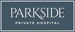 Parkside Private Hospital Wimbledon Mr Khalid Al-Dadah Private London Orthopaedic Knee Surgeon