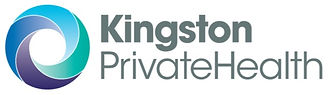 Kingston Private Health, Mr Khalid Al-Dadah, London Private Specialist Knee Surgeon