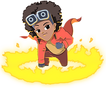 Quinten-Promo-Pic-(fire)_edited.png