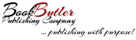 BOOKBUTLER%20LOGO_edited.png