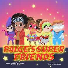 Paige's Super Friends Cover.jpg