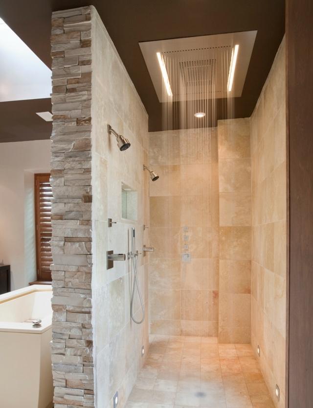 PMC Bath Design.jpg