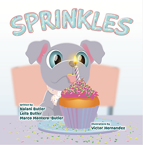 Sprinkles Cover.png