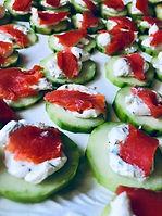 salmon bites.jpg