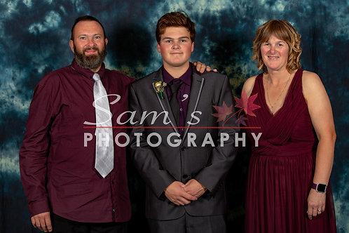 Family 62
