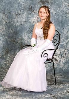 Amy Sheehan 12