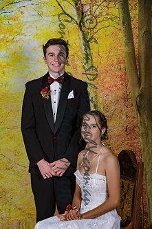 Alice Howard & Jake Thornell 18