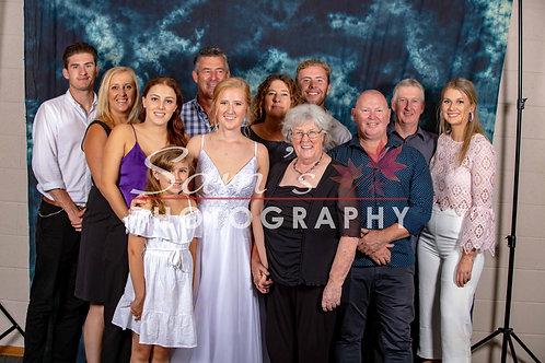 Family 71