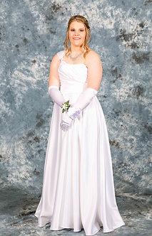 Lauren Mason 15