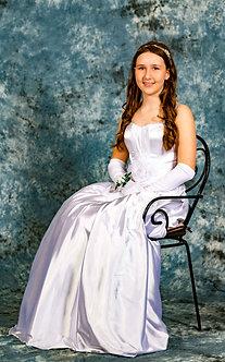 Emily Sheehan 08