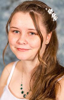 Amy Sheehan 10