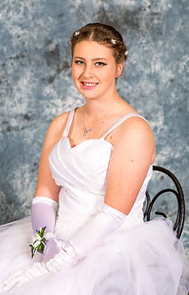 Tayla Josephs 08