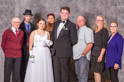 Family 49