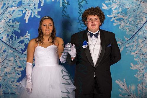 Jewel Whittingham & Liam Lidstone 16
