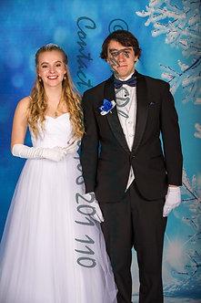 Taliya Barker & Angus Ginnane 23