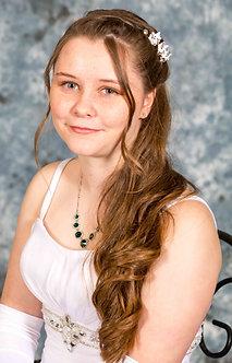Amy Sheehan 09