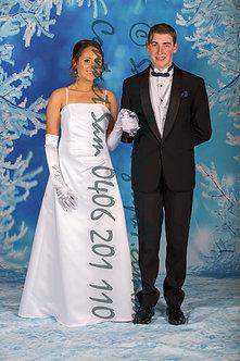 Olivia Knee & Angus Tracy 19