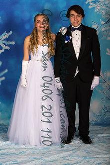Taliya Barker & Angus Ginnane 22