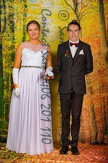 Tamzin Kennedy-Watterson & Zave Evans 21