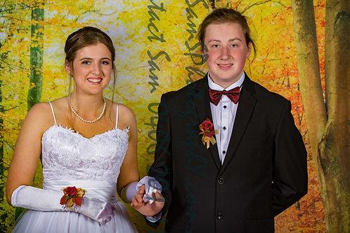 Tamara Lavarda & Ethan Tudor 16