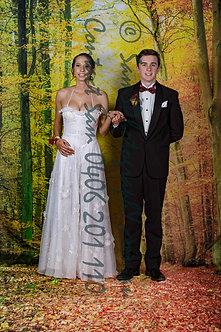Alice Howard & Jake Thornell 19