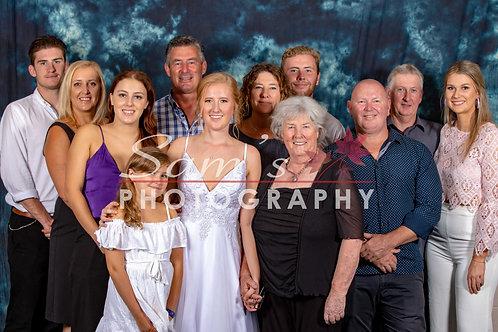 Family 72