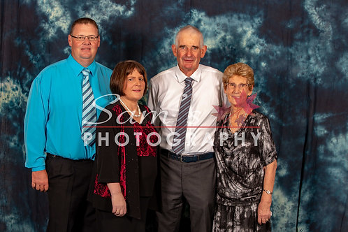 Family 95