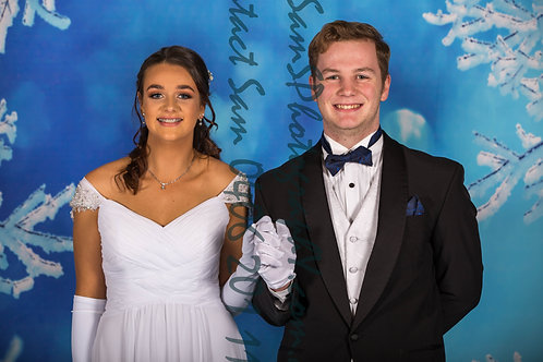 Emma Buckland & Tyler Bindloss 27