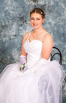 Tayla Josephs 09