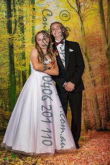Maia Wegner & Tobias Clifton 23