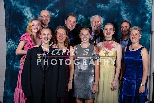 Family 54