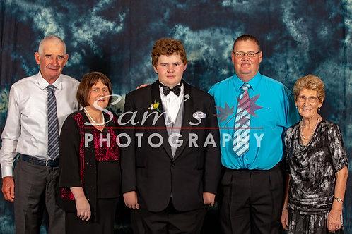 Family 92