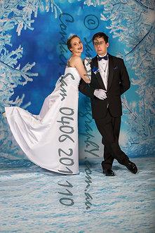 Leah Ross & Marcus Ginnane 20