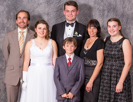 Family 50