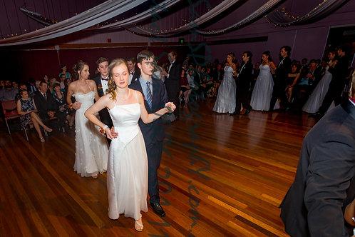 Dance 102