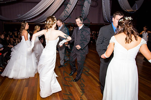 Stage & Hall Photos 145