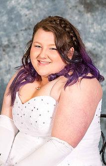 Lily Rowley 09