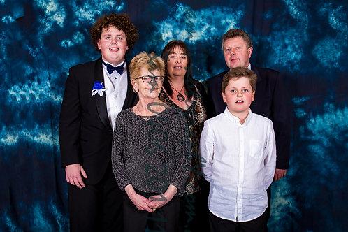 Family Photo 17