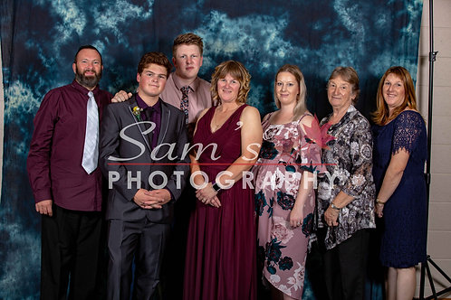 Family 65