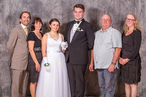 Family 48