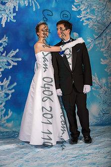 Leah Ross & Marcus Ginnane 23